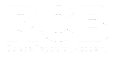 RCB College Preparatory Academy